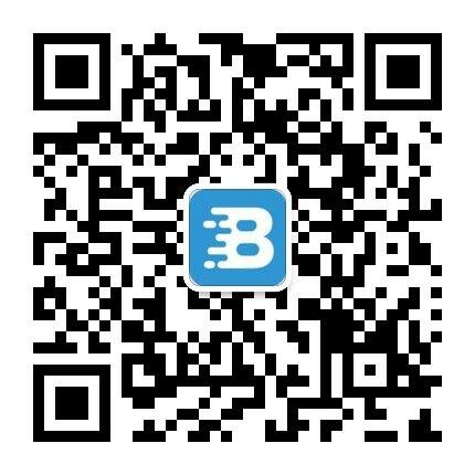 小源科技官方微信公眾號