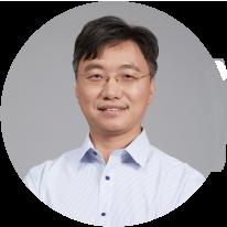 CEO 段雨洛
