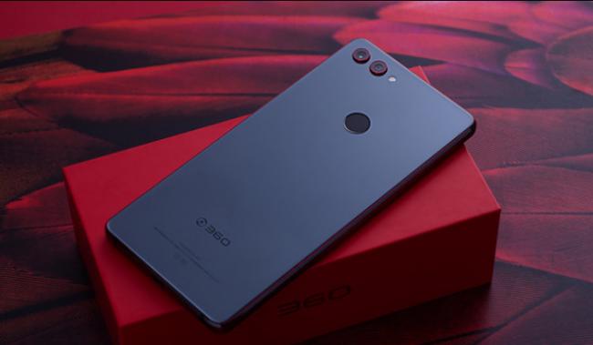 快訊:360 N7 Pro發布,手機安全再升級!信析寶智慧短信大家族又添一員!
