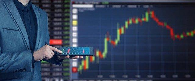 小源科技助力金融业升级5G消息,实现可持续用户增长
