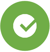 块应用代理运营服务